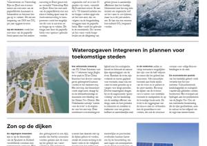 publication water mangement FD